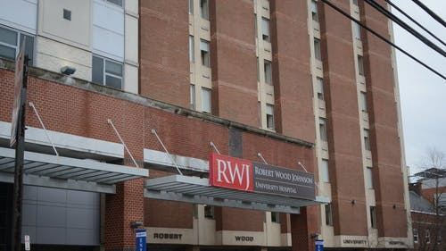 This new test is available through RWJBarnabas Health, including Robert Wood Johnson University Hospital in New Brunswick and University Hospital in Newark. Other county health departments throughout New Jersey also have access to the test.