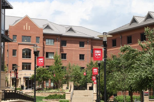 Rutgers Calendar 2022.Rutgers To Open All Housing For Fall Semester Bus Routes Remain Limited The Daily Targum