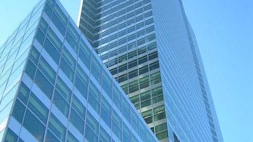 Goldman Sachs now uses artificial intelligence to hire and evaluate employment candidates. – Photo by Wikimedia