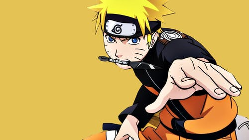 """While """"Naruto"""" is one of the most popular anime of all time, it's certainly not the only option available in this media genre. With hundreds of anime spanning a variety of categories, there's something for everyone! – Photo by Pixy.org"""