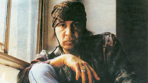 On Wednesday, the Board of Governor's approved a proposal for Steven Van Zandt to speak at 2017 graduation. Van Zandt is a prominent musician and actor who was among 24 individuals nominated for the ceremony. – Photo by Renegade Nation