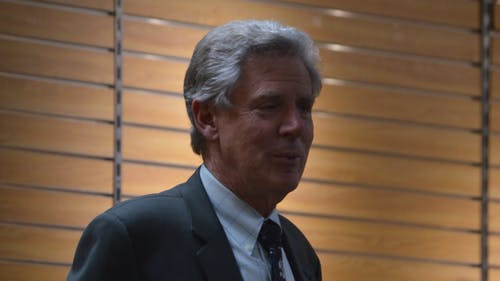 Rep. Frank Pallone (D-N.J.) has supported research initiatives for a variety of subjects through the Energy and Commerce Committee.