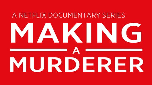 Documentaries are a good way to unwind, especially when people are in need of good distractions. True crime documentaries are among the most popular. – Photo by Wikimedia