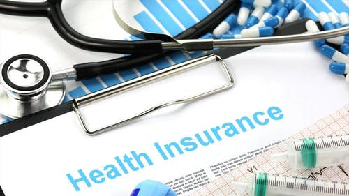 Residents who currently have insurance plans through Healthcare.gov will automatically be transferred to Get Covered New Jersey. – Photo by Picpedia