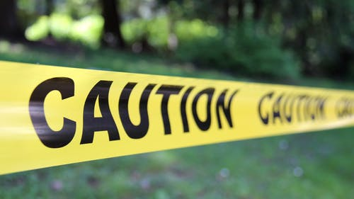 In the burglary, the perpetrators broke into an office in Loree Gymnasium on Douglass campus and stole several items of value while it was unoccupied. – Photo by Pixabay.com