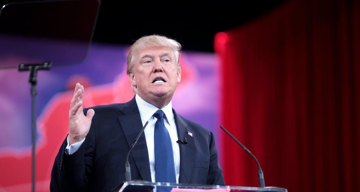 Trump <b>Twitter</b> ban: Where do we go from here? thumbnail