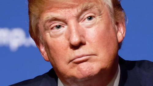 Democrats did not see the landslide congressional victories they were hoping for, signaling that President Donald J. Trump will continue to influence American politics long after he exits the White House.   – Photo by Wikimedia
