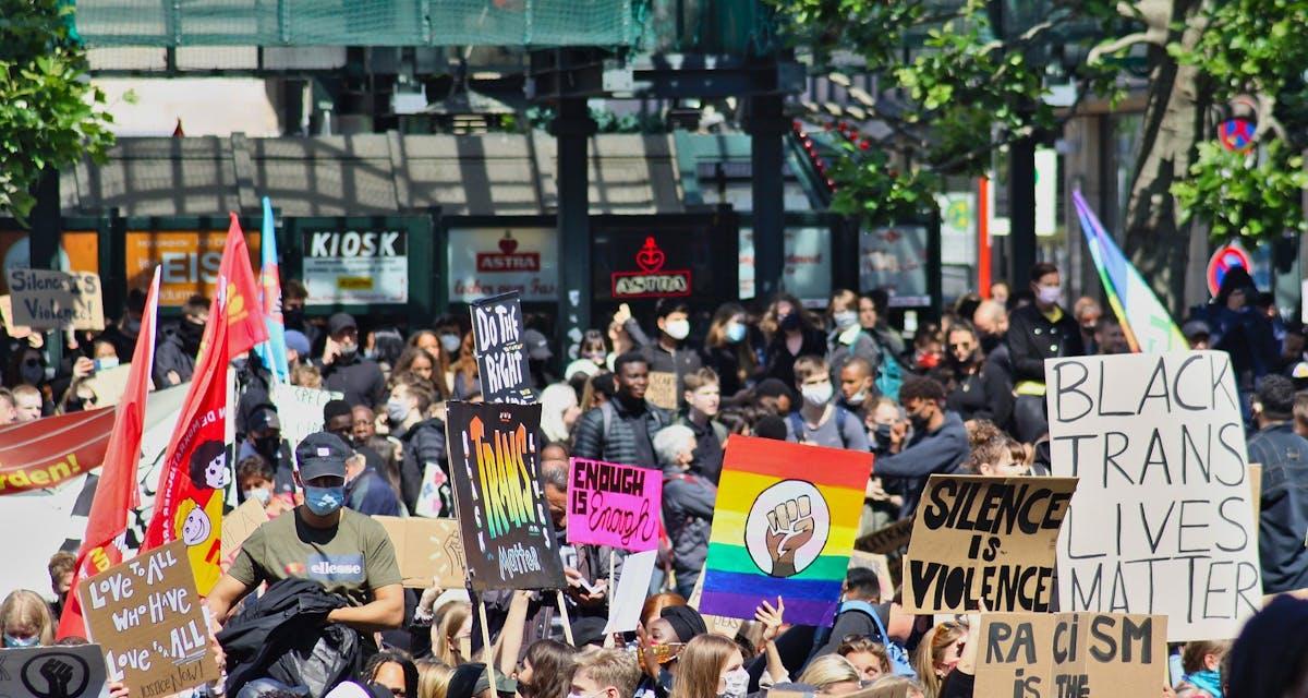 dailytargum.com: Rutgers organizations host event to honor Black women, femme, transgender individuals