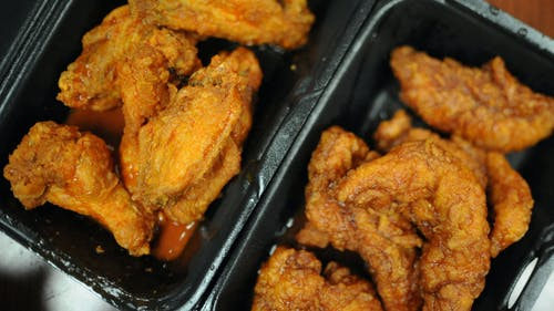 A chicken shortage has caused the price of wings to jump from $1.50 to $2.09 per pound. From Wings over Rutgers to the beloved Bite Night, this change may affect the availability and price of wings around campus at Rutgers. – Photo by Dimitri Rodriguez