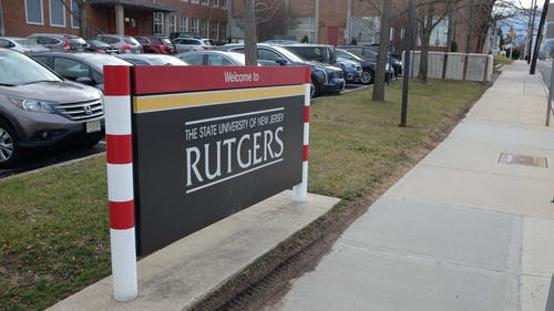 Rutgers qualifies as 1 of 128 American Talent Initiative institutions. These schools must maintain a six-year graduation rate at or more than 70 percent.