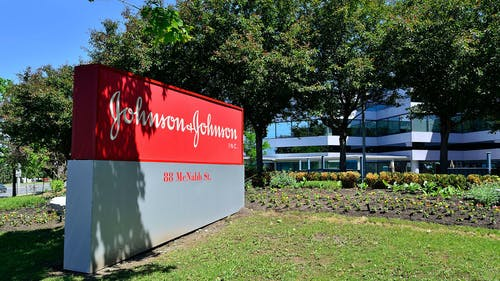 Johnson & Johnson's rollout of coronavirus disease (COVID-19) vaccines has been hindered since April due to quality control issues at a Baltimore factory, which resulted in more than 100 million doses getting put on hold. – Photo by Wikimedia.org