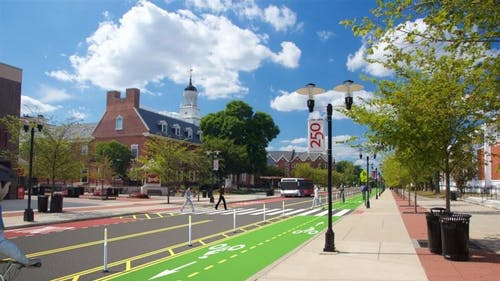 The Rutgers American Association of University Professors and American Federation of Teachers said relief funds should be distributed equally across all three Rutgers campuses.