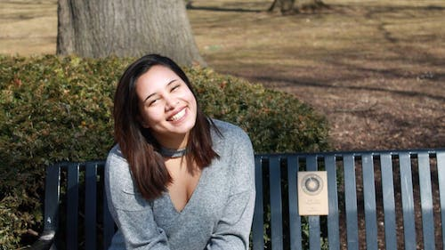 Jhanvi Virani, the Rutgers University Student Assembly's president, released the report on Tuesday and explained the initiatives from the Fall 2019 semester.