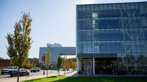 Rutgers plans to house more students on its campus next semester. In order to do so safely, serious precautions must be taken. – Photo by Rutgers University New Brunswick / Facebook