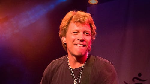 New Jersey musician Jon Bon Jovi and his wife Dorothea Hurley founded the restaurant, JBJ Soul Kitchen, eight years ago. – Photo by Photo by Flickr | The Daily Targum