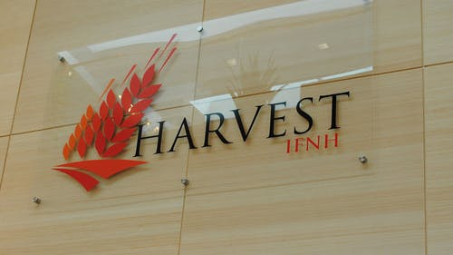 Several Rutgers dining locations such as Harvest on Cook campus remain closed due to a low number of student staff. – Photo by Harvest At IFNH / Facebook