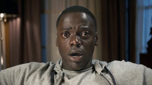 """""""Get Out"""" starring Daniel Kaluuya may seem like the perfect criticism of American race relations, but its impact is actually overblown. – Photo by Flickr.com"""