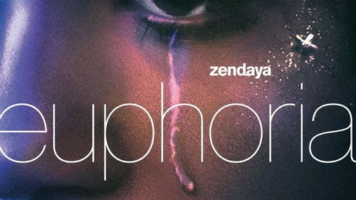 """Zendaya recenly revealed that on Dec. 6, """"Euphoria"""" will return with two special coronavirus disease (COVID-19) episodes, but season two has yet to be announced.  – Photo by Popcrave / Twitter"""