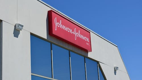 One of the defining characteristics of the Janssen Pharmaceutica of Johnson & Johnson coronavirus disease (COVID-19) vaccine is that it can be stored at significantly higher temperatures for several months. – Photo by Wikimedia.org