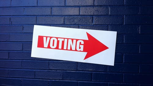 Primaries may seem like a good way to get involved in politics nationally and locally, but many voters are unable to vet candidates appropriately, creating a dangerously flawed system. – Photo by Flickr.com