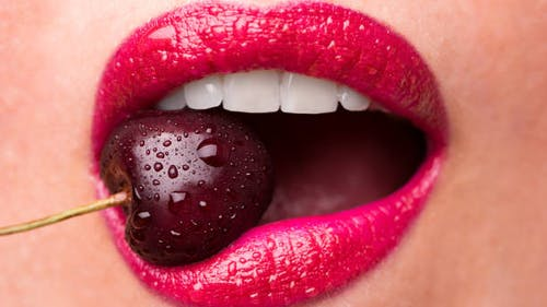 """Whether you've already """"popped your cherry"""" or not, having sex is a personal choice and does not dictate your self worth.  – Photo by iStock"""