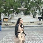 Author headshot for Aiza Shahid-Qureshi