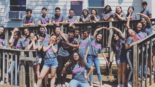 The Rutgers Asian American Cultural Center's (AACC) Mentor and Mentee Program has made certain changes to better adapt to the online environment but plans to hold more in-person opportunities in the fall semester. – Photo by Rutgers.edu