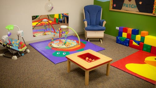 Gov. Phil Murphy (D-N.J.) issued an executive order requiring childcare facilities to remain closed unless they can verify they will only serve children of essential employees.