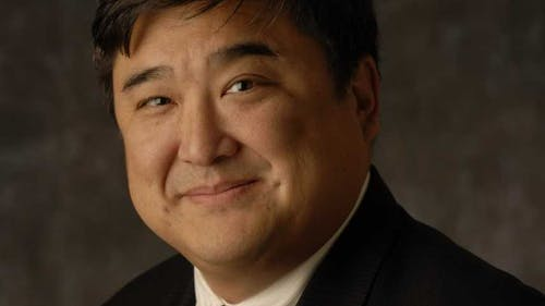 Ronald Chen, a University professor at Rutgers Law School and expert in constitutional law, said it will be difficult for President Donald J. Trump to have his election cases heard by the Supreme Court. – Photo by Rutgers.edu