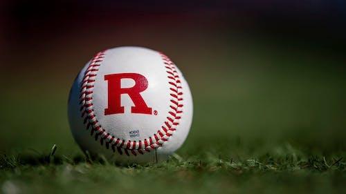True freshman outfielder Ryan Lasko had an .829 slugging percentage in his last full season at Jackson Memorial High School. – Photo by Twitter