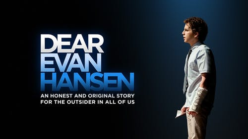 Although many fans were critical of the film adaptation of the famous musical 'Dear Evan Hansen,' it's still worth a watch. – Photo by Dear Evan Hansen Movie / Twitter