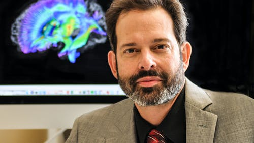 David H. Zald, the appointee, will also be working as a tenured professor holding the title of Henry Rutgers Term Chair in the Department of Psychiatry at Rutgers Robert Wood Johnson Medical School, is set to take his new position. – Photo by Photo by Rutgers.edu   The Daily Targum