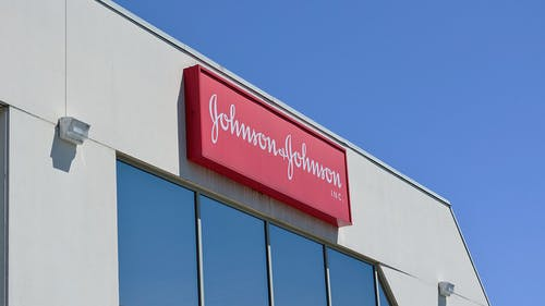 Johnson & Johnson is a company built on the suffering of Black women, a group commonly disregarded and neglected on matters of health. – Photo by Wikimedia