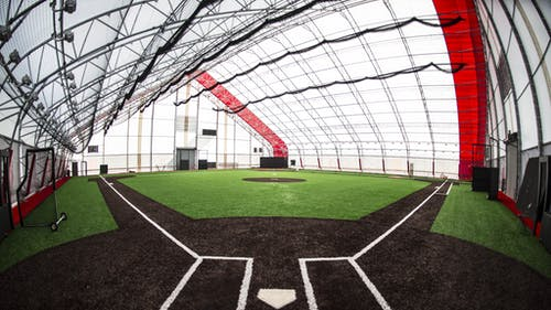 The Rutgers baseball team will begin their 2021 season playing a series of games against Indiana and Minnesota. – Photo by Rutgers Baseball / Twitter
